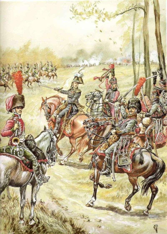 images Napoléonienne 10073110