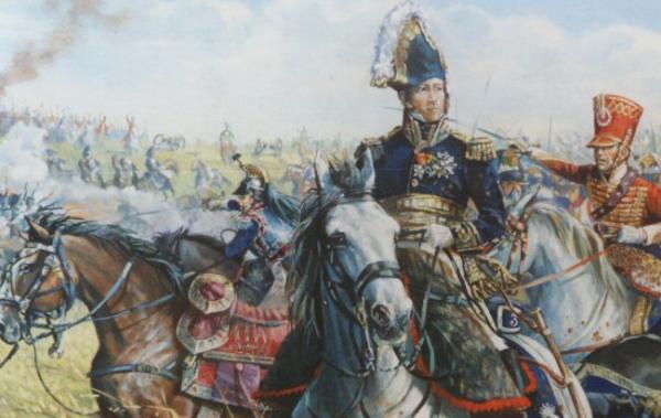 images Napoléonienne 1289110