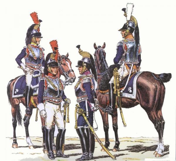 images Napoléonienne 1291310
