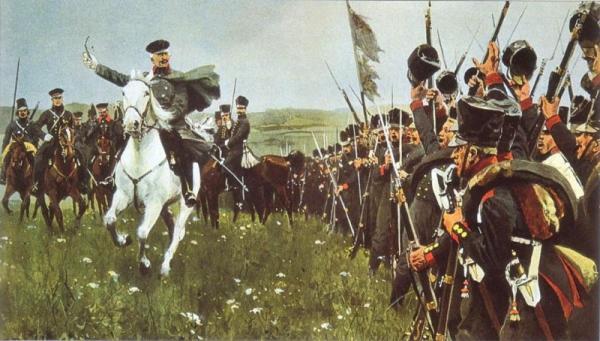 images Napoléonienne 1291910