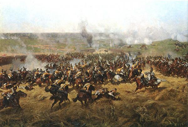 images Napoléonienne 12921210