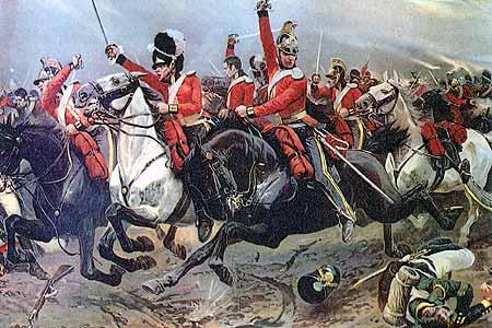 images Napoléonienne 1320610