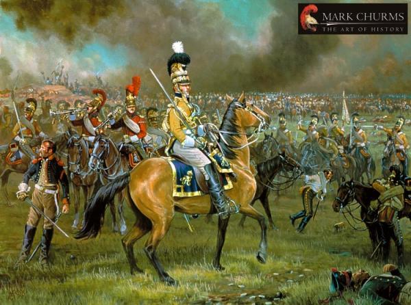 images Napoléonienne 1320711