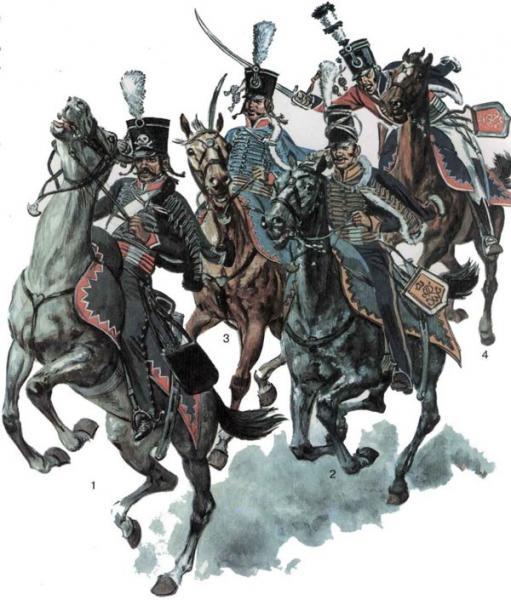 images Napoléonienne 1333010