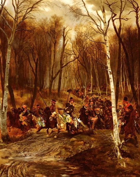 images Napoléonienne 1334110