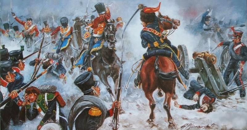 images Napoléonienne Brande10