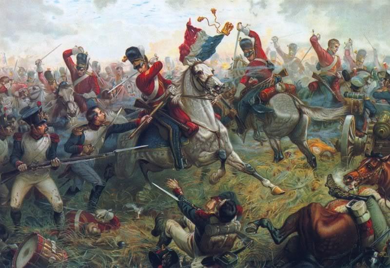 images Napoléonienne Captur12