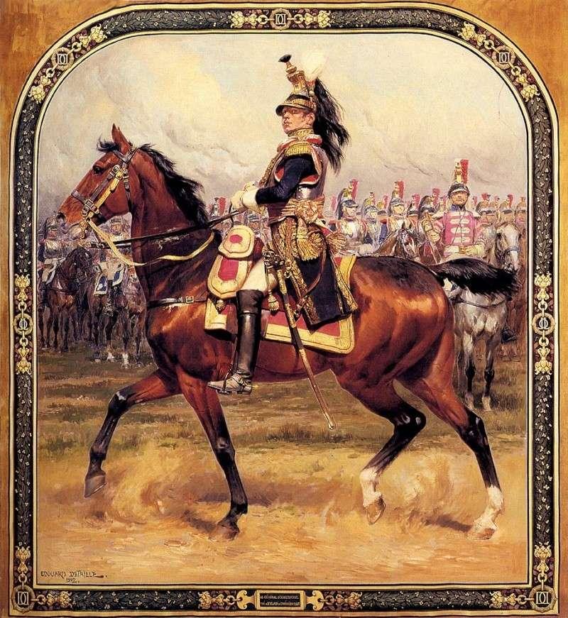 images Napoléonienne Detail10