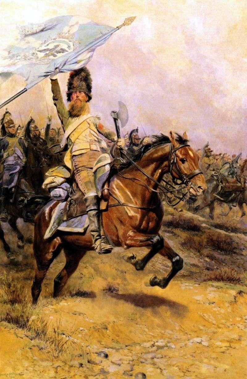 images Napoléonienne Detail12