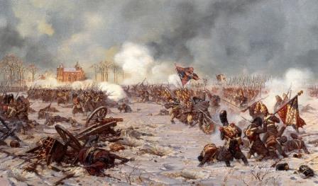 images Napoléonienne Eylaua10