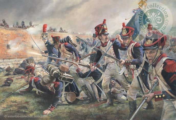 images Napoléonienne French10