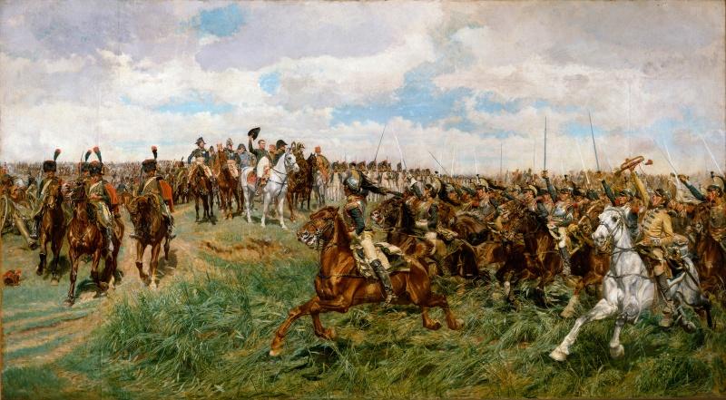 images Napoléonienne Friedl11