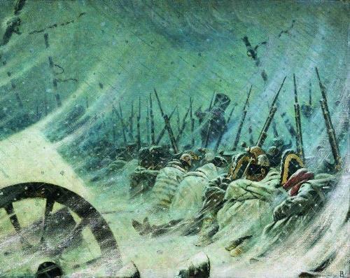 images Napoléonienne Guerre10