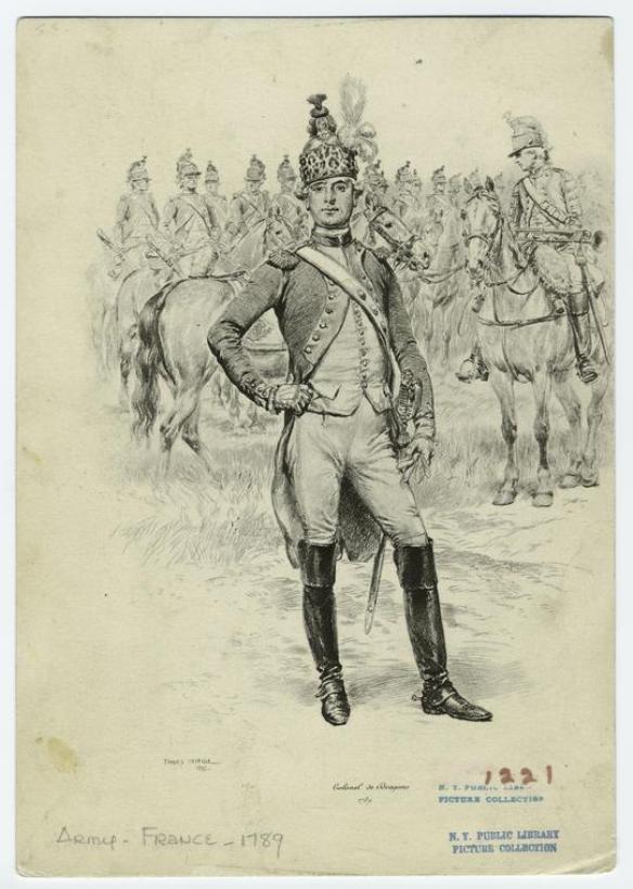 images Napoléonienne Images11