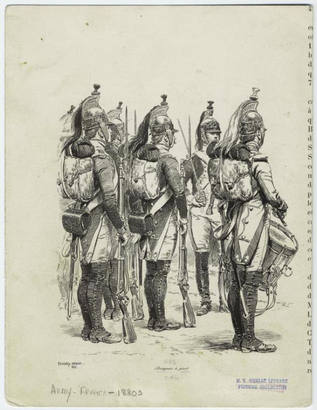 images Napoléonienne Images12