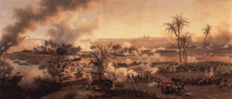 images Napoléonienne Louis-10