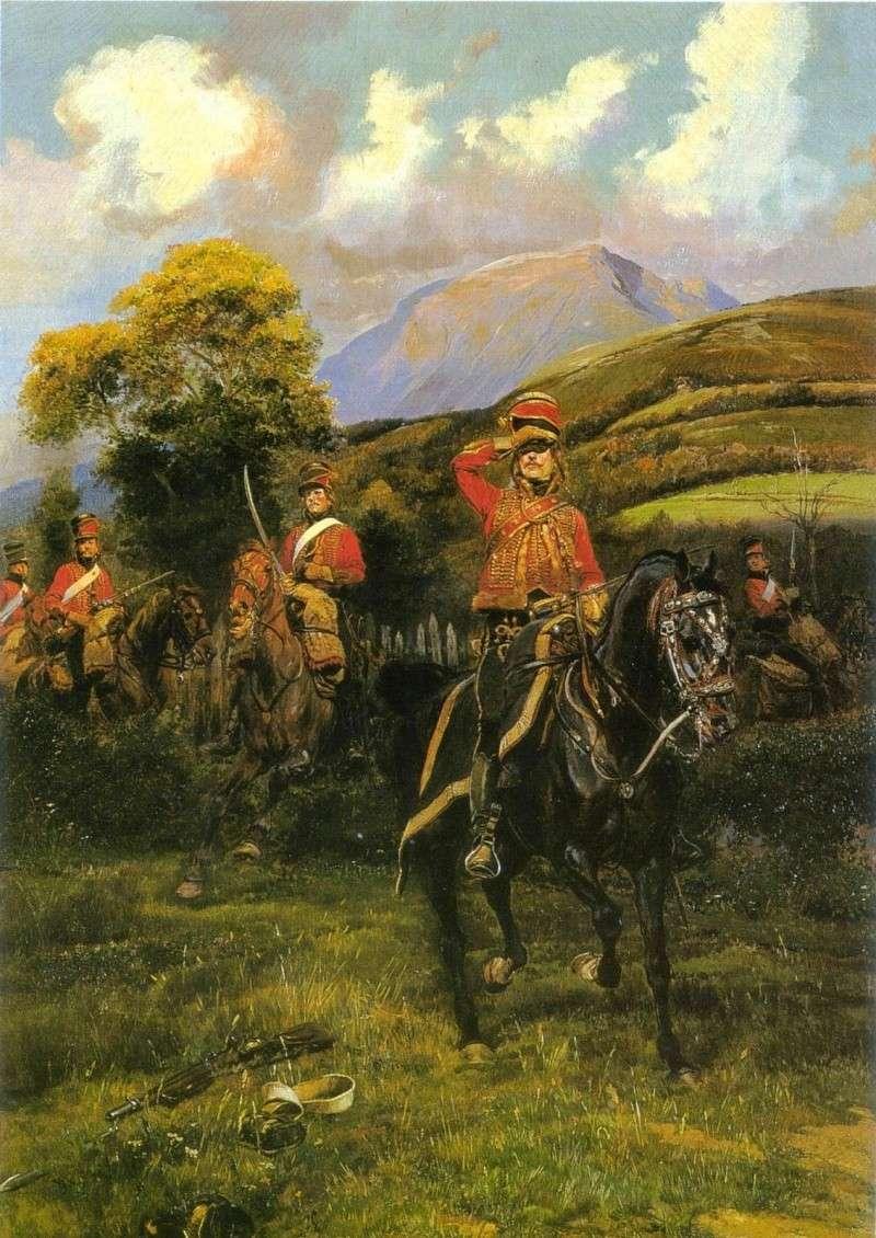 images Napoléonienne Patrol10