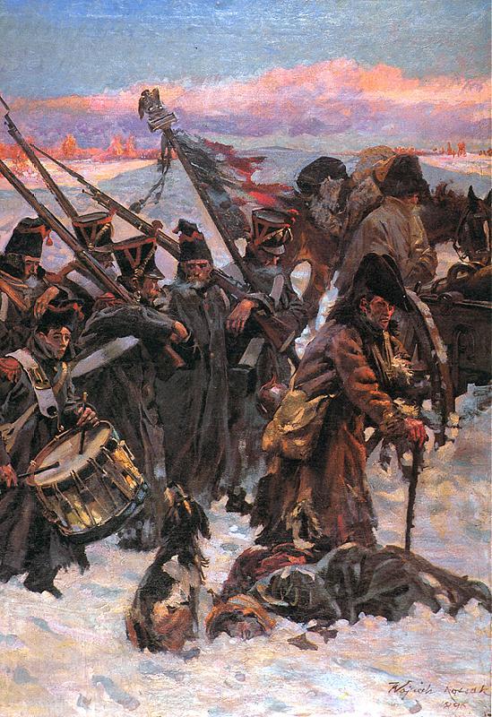 images Napoléonienne Poczet10