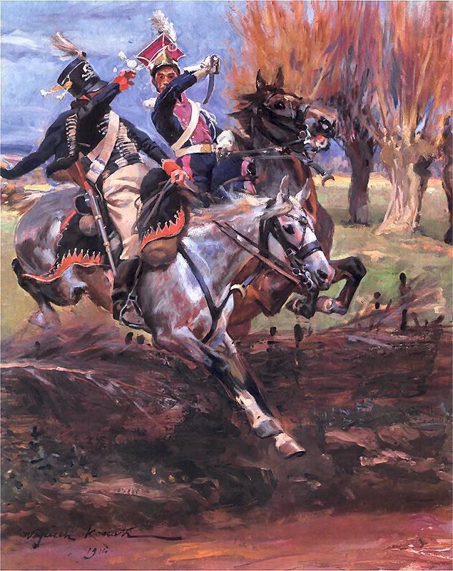 images Napoléonienne Szwole10