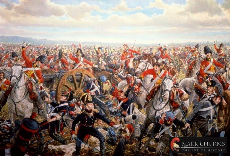 images Napoléonienne Unionb10