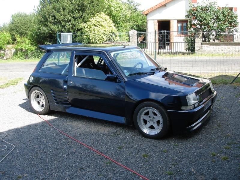R5 gt turbo Maxi en culasse alpine  Dsc05814