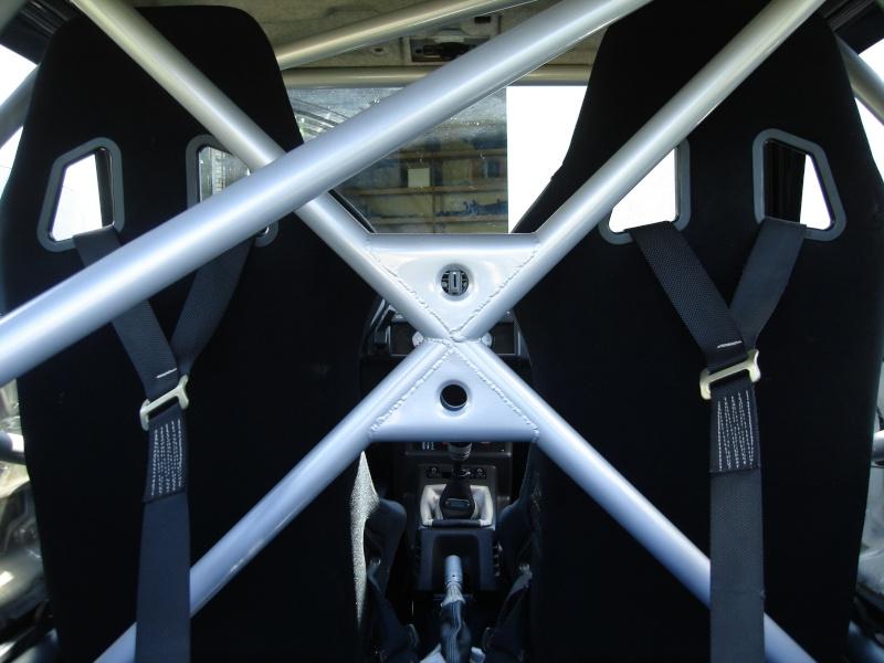 R5 gt turbo Maxi en culasse alpine  Dsc05816