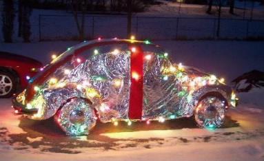 voitures de noel !!!!!!! Christ10