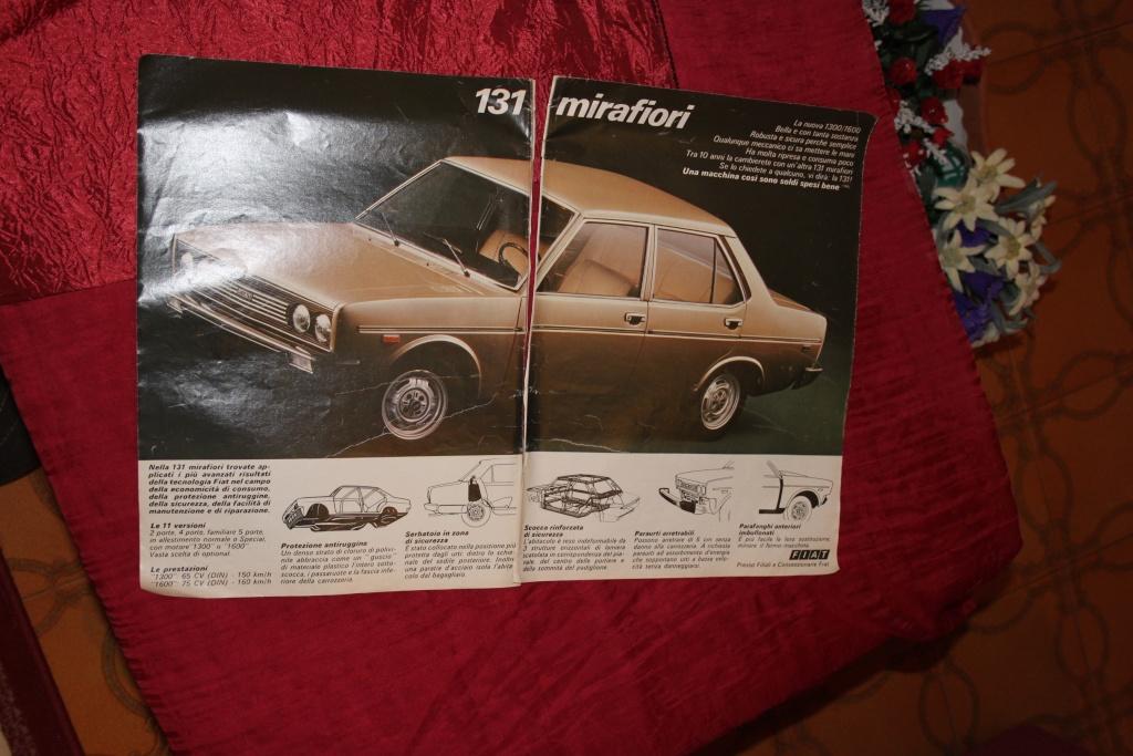 Vecchie pubblicità di auto nelle riviste Img_6211