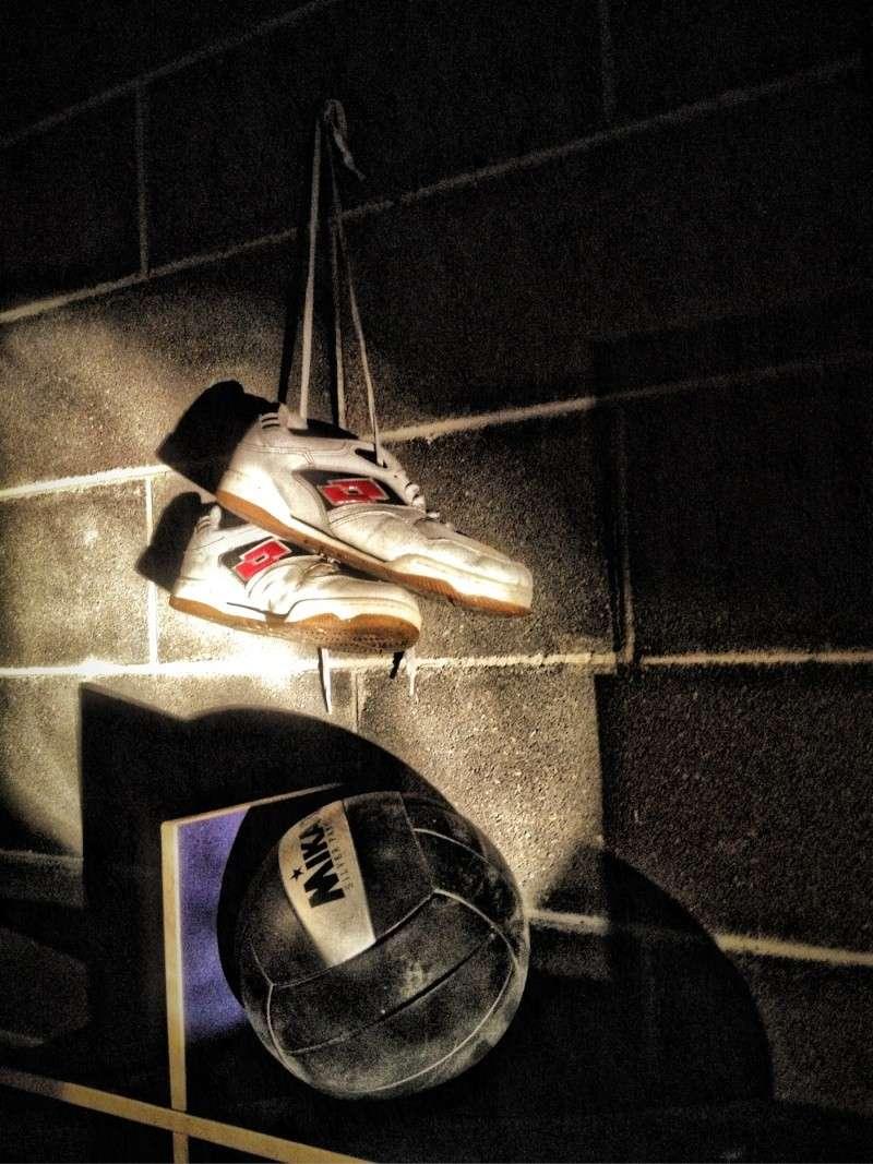 ...provando light room Sport_12