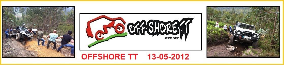 Offshore TT