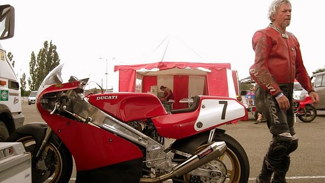 Ducati Harris Cimg1910