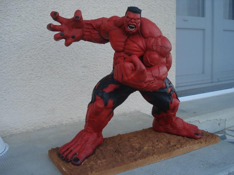 Hulk 1/5 Dsc03810