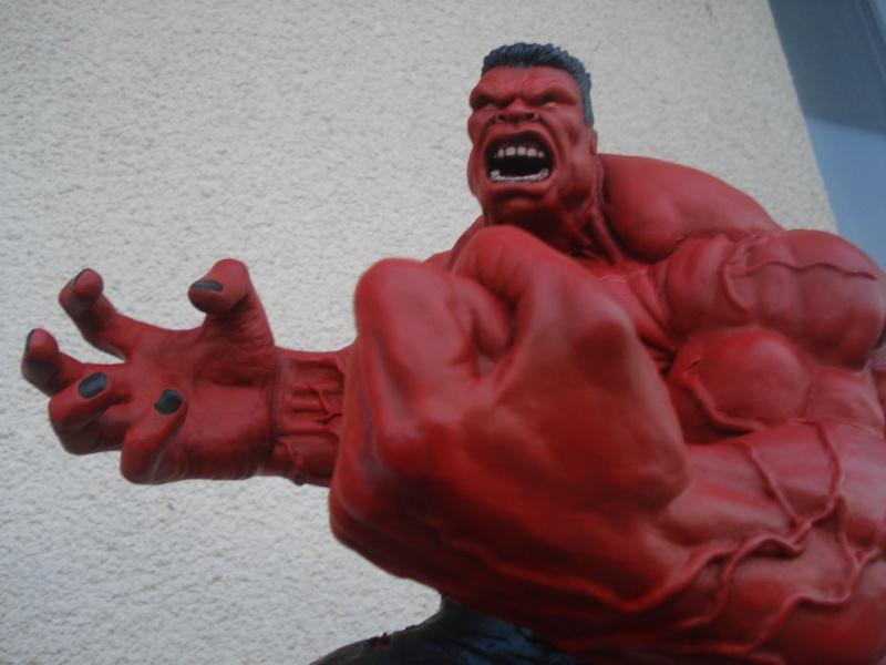 Hulk 1/5 Dsc03811