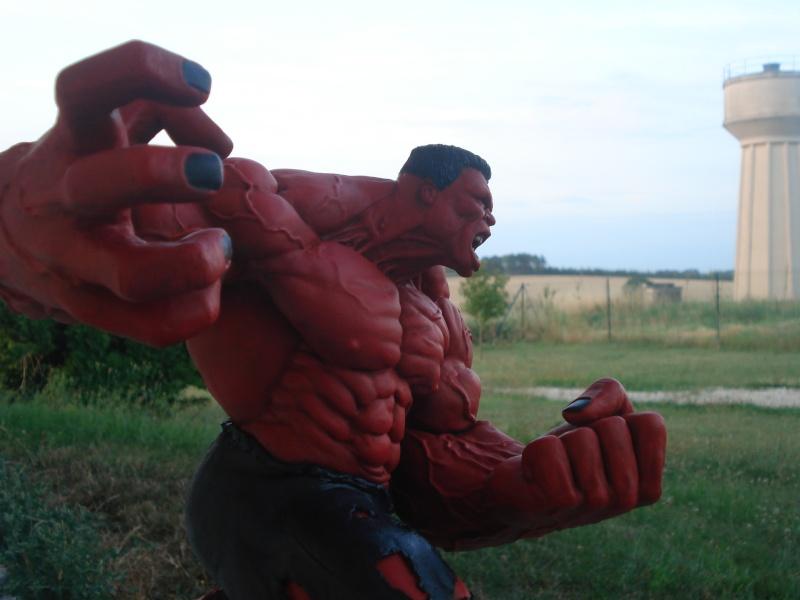Hulk 1/5 Dsc03812