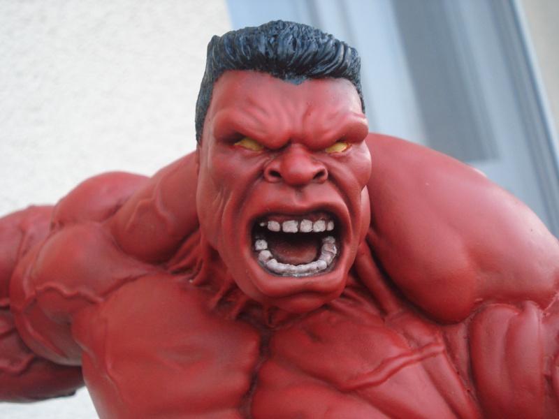 Hulk 1/5 Dsc03813