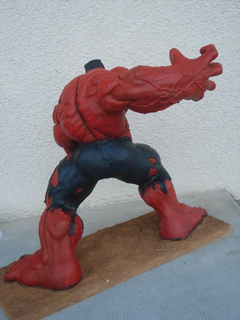 Hulk 1/5 Dsc03814