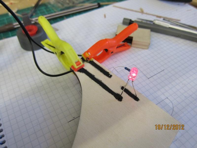 Impianti elettrici sui modelli, novità. Img_0024