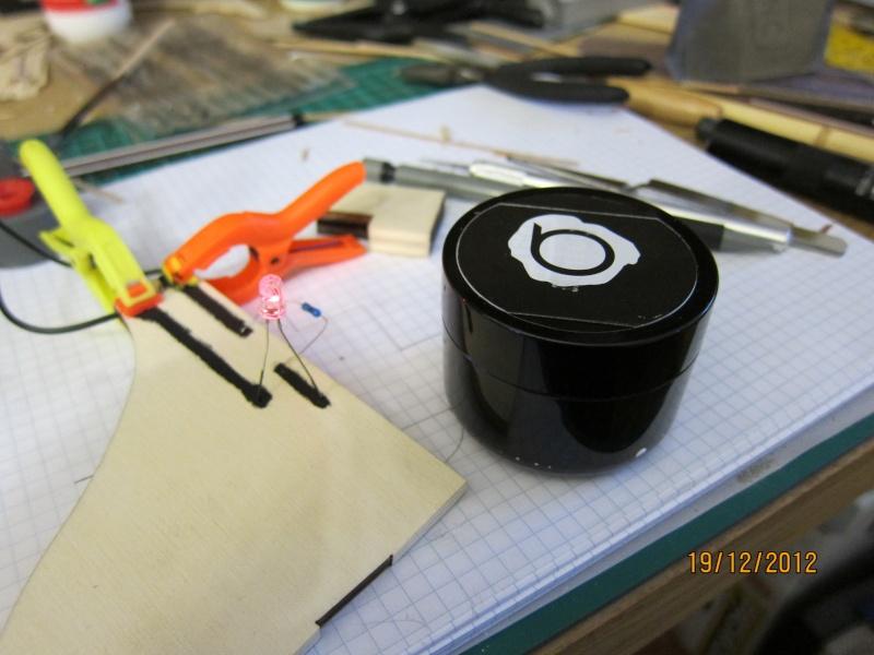 Impianti elettrici sui modelli, novità. Img_0025
