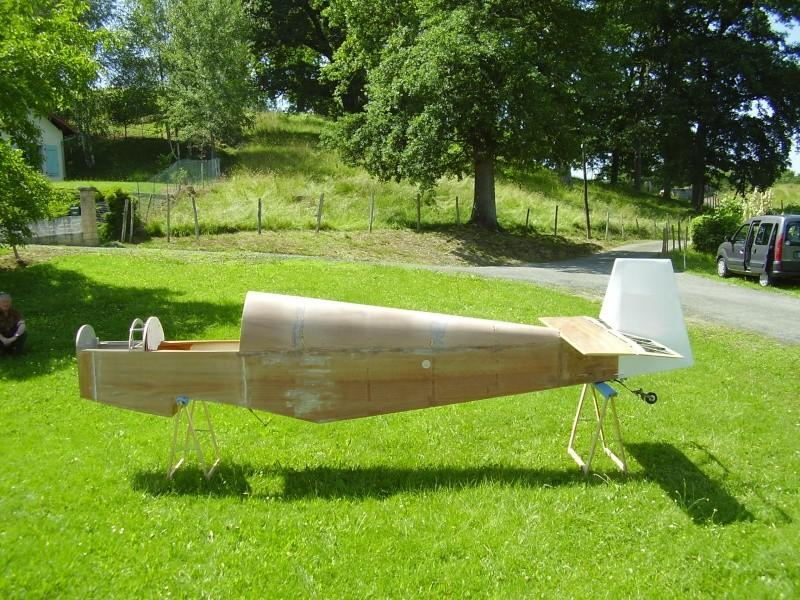 Je construits un avion dans mon garage... 1are_s11