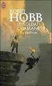 [Hobb, Robin] Le soldat chamane - Tome 1: La déchirure Sc_110