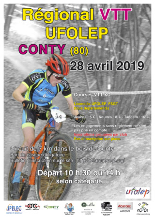 course vtt 2019 - Page 5 Ob_41010