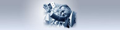 موقع جمهورية الزعيم جمال عبدالناصر