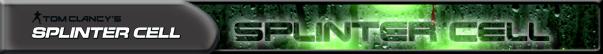 Team [MWG] - Portail Splint10
