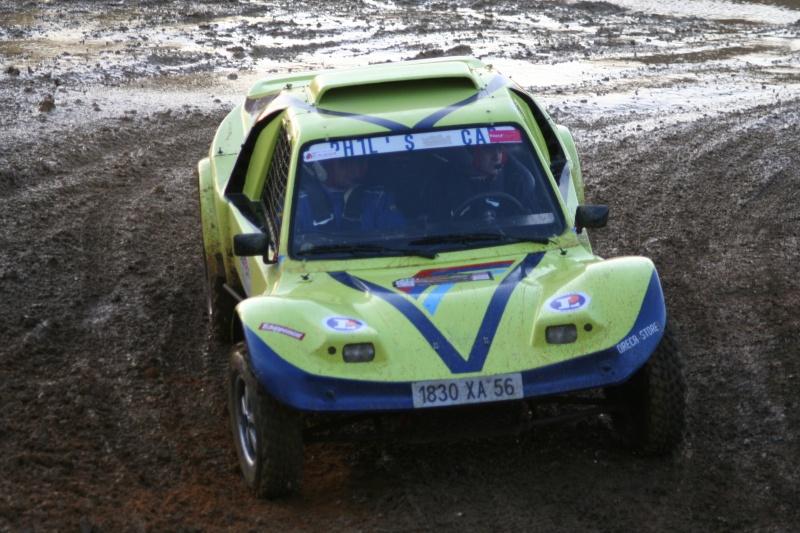 phil - Recherche photo du phil's car jaune n° 124 Plaine64