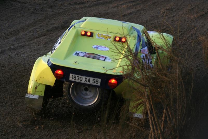 phil - Recherche photo du phil's car jaune n° 124 Plaine65