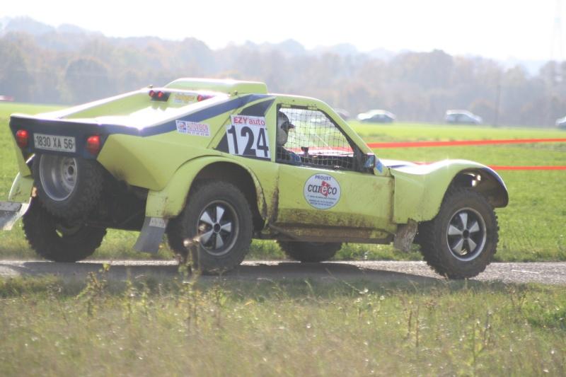 phil - Recherche photo du phil's car jaune n° 124 Plaine66