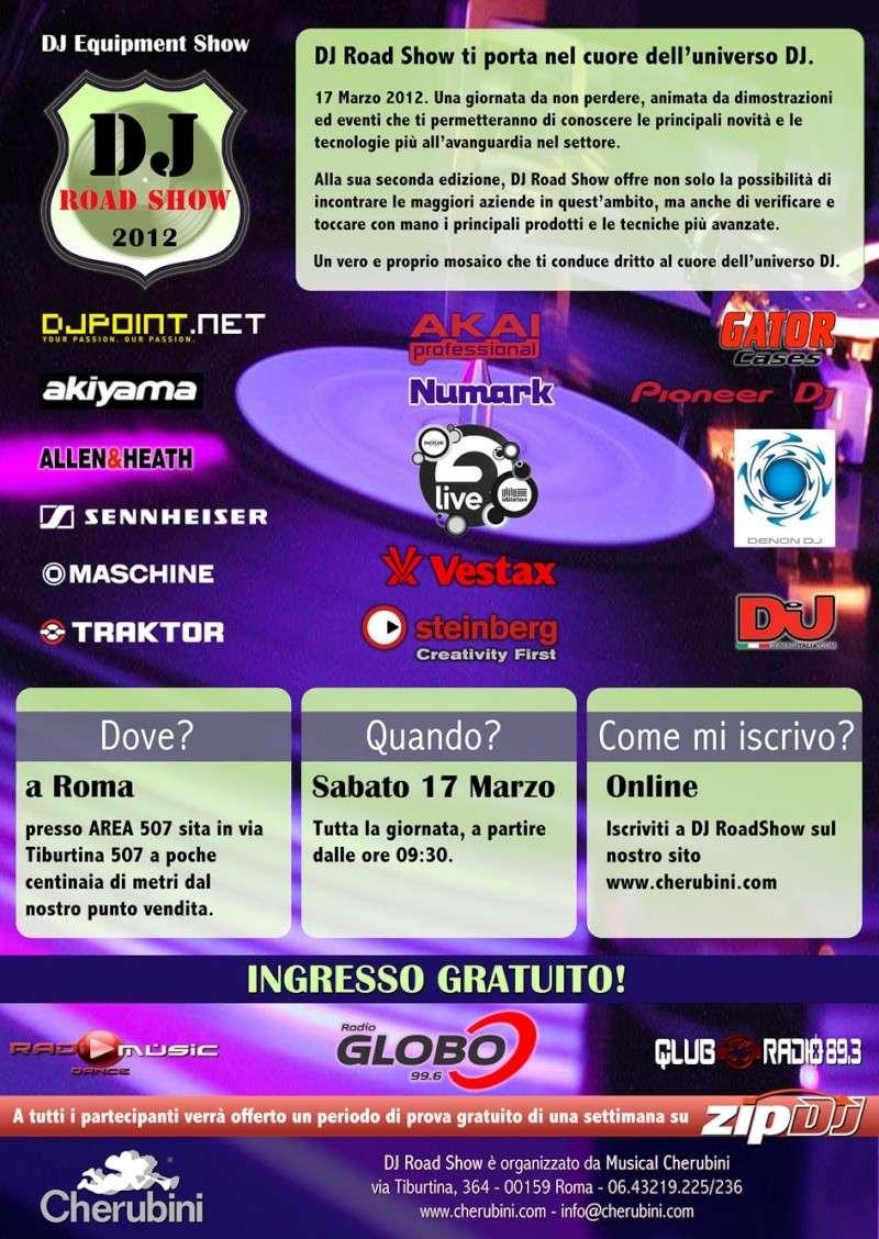 DJ Road Show, seconda edizione Dj_roa10