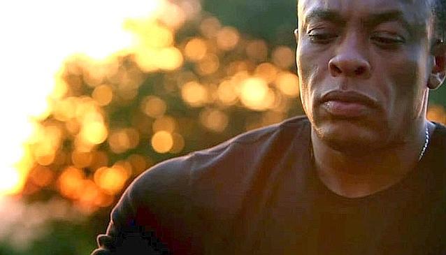 Forbes pubblica la lista dei musicisti più ricchi: primo il rapper Dr Dre con 110 milioni Dottor10