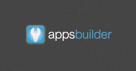 AppsBuilder, e chiunque può crearsi la sua app Tecno_12