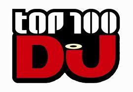 A proposito della DjMag Top100 Top_1010